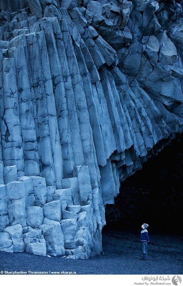 صور طبيعية من أيسلندا 4