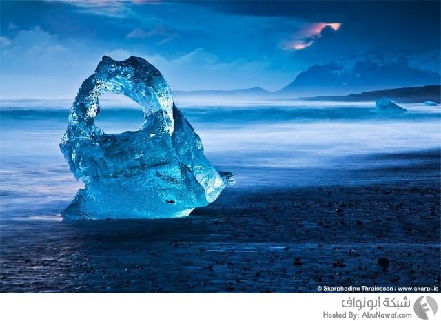آيسلندا   2