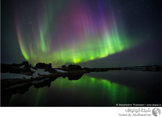 أيسلندا 1