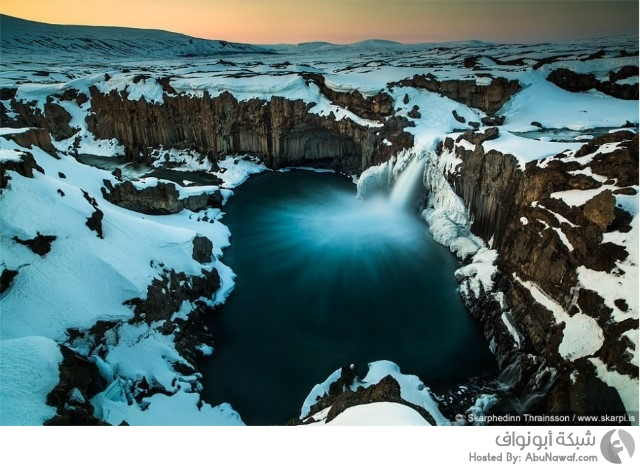 أيسلندا 2