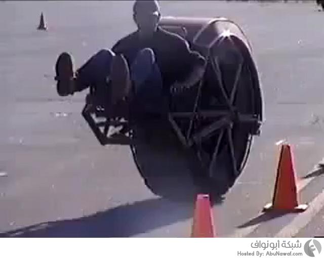 أحدث موديلات السيارات