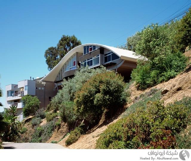 منزل رائع