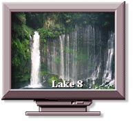 lake8tmb (2)