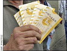 story.lottery