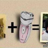 معادلة