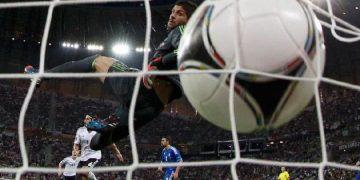 يورو 2012