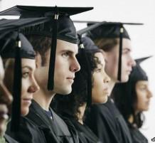 طلاب جامعات