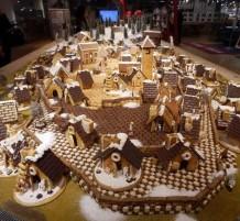مدينة الحلوى