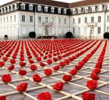 مهرجان ربيع ألمانيا