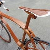 وسائل النقل الخشبية