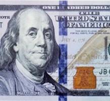 مائة دولار