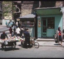 إسطنبول قديما