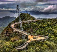 جسر السماء
