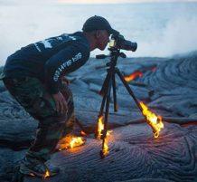 مصور شجاع