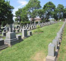 مقبرة تيتانيك