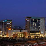 فندق كمبينسكي جراند وإكسير البحرين