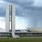 الكونجرس البرازيلي