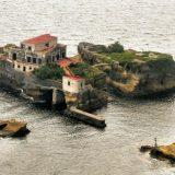 جزيرة غايولا