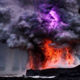 بركان كيلوا، هاواي