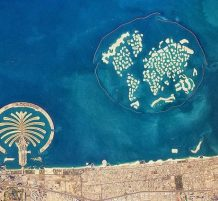 جزيرة العالم