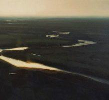 نهر كانساس
