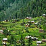 وادي كشمير