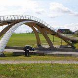 جسر القرن الذهبي