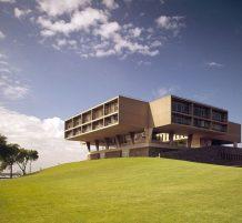 روائع معمارية