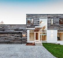 منزل جميل