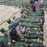 وفاء الجيش الياباني