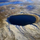 بحيرة بينجولاليت
