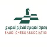 بطولة بودل للشطرنج