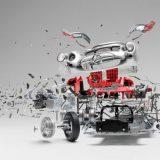 سيارات تنفجر