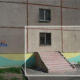 صور غريبة من روسيا