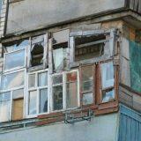 نافذة متعددة