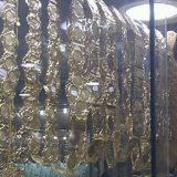 نصائح شراء الذهب