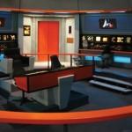 سيدة تحول قبو منزلها إلى محطة فضائية