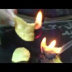 صناعة البطاطس المقلية و الشيبسي