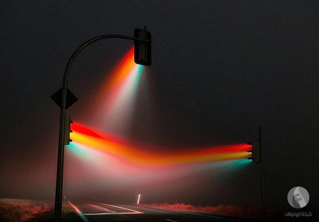 صور ضوئية
