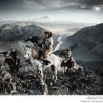 أقدم القبائل في العالم