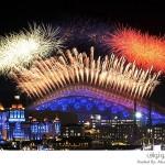 الألعاب الأولمبية 2014