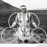 القبائل الأمريكية الأصلية