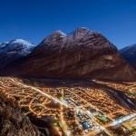 صور الأسبوع من ناشيونال جيوغرافيك
