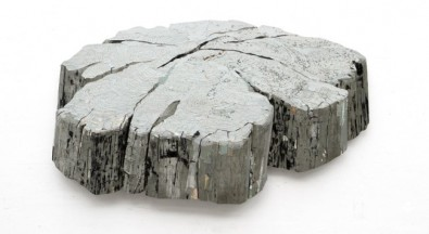 منحوتات خشبية