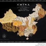 خرائط الدول