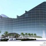 فندق عائم لضيوف كأس العالم 2022
