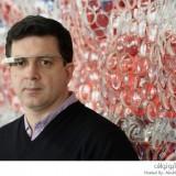 نظارات Google