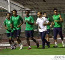 نادي الأهلي السعودي