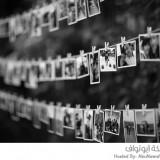 ذكريات