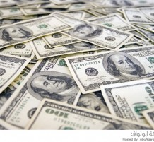 أغنى البنوك في العالم